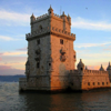 Lisbon  Essentials Travel Guide