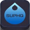 SUPHQ icon