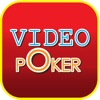 Texas Video Poker : Nevada Holdem Royal Flush Card Games