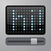 WonderBit S.L.U. - LEDit — The LED banner app artwork
