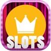 Evil Caribbean Pirates Slots Machines - FREE Las Vegas Casino