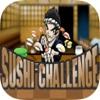 Match Sushi