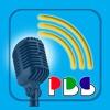 PBS rAPP