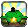 Age Of Stickman Tank Hero - Chase Targets and Smash Face FREE!
