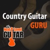 Country Guitar Guru