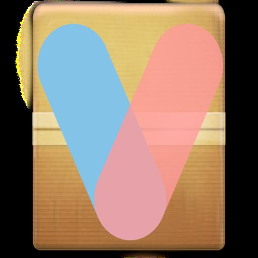 iLove Unarchiver for Mac