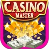 Ancient Venetian Citycenter Slots Machines - FREE Las Vegas Casino Games