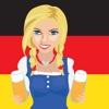 Speak German Travel Phrasebook Lite