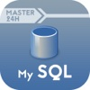 Master in 24h for My SQL