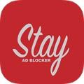 Stay - Ad Blocker: Stay Ad-Free, Stay Fast!