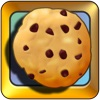 Cookie Clicka!