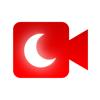 超强夜拍NightShot Pro – 夜间拍摄必备神器, 实时降噪