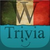 Learn Italian - Word Trivia Game