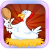 Chicken Gizzards Cooking