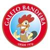 Galeto Bandeira