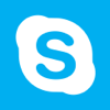 Skype Communications S.a.r.l - Skype för iPhone bild