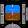 Pilot Academy - Microsoft Flight Simulator Edition