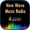 New Wave Music Radio With Trending News