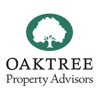 Oaktree Property Advisors