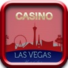 777 Random Hero Slots Machines - FREE Las Vegas Casino Games