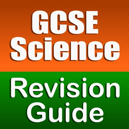 英语学习的科学