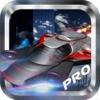 Custom Fast Racer PRO
