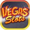 777 Pay Monaco Slots Machines -  FREE Las Vegas Casino Games