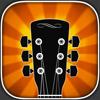 Guitar Jam Tracks: Acústica Blues Gratuito