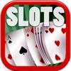 21 Happy Howie Slots Machines -  FREE Las Vegas Casino Games