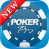 Ace World Live Video Poker Pros - Play Ultimate Texas Hold'em Whisky Poker