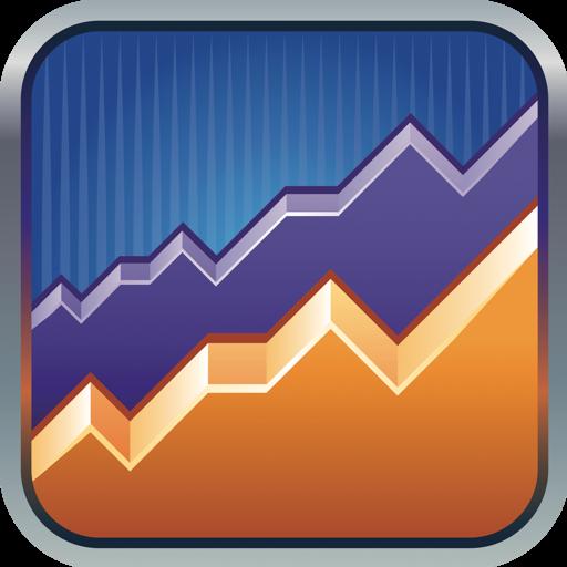 Market Hub - Real Time Stocks & Charts