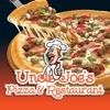 Uncle Joes Pizza