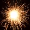Feux d'artifice et Étincelle - Explosions de couleur pour tous les âges