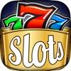 A Fortune FUN Gambler Slots Game - FREE Slots Game