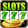 Big Bet and Win Jack - Mobile free 777 Sots Cash Las Vegas Big