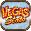 Advanced Courtcard Slots Machines -  FREE Las Vegas Casino Games
