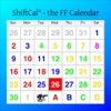 ShiftCal® - the Firefighter Calendar