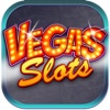 Be a Millionaire With Casino Slots Machine - FREE Las Vegas Casino Games