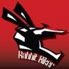 Rabbit Biker