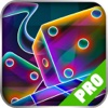Game Pro - Bombastic Version