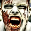 Scary Zombie Face Photo Maker - Turn Yourself Into a Real Ugly Creature