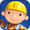 Bob the Builder's Playtime Fun!
