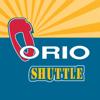 Orio Shuttle Mobile