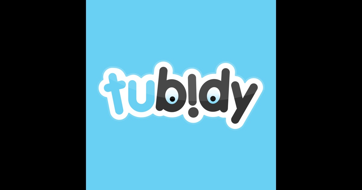 Tubidy Com For Pc Html Autos Weblog