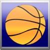 Basketball Shooter Deluxe