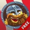 5 Vikings Free