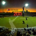 ODI World Tournament 2011 icon