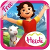 Heidi: Alpine Adventure Free