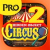 Circus2 Hidden Mysteries