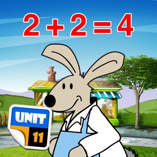 Shopkeeper+ Math can be fun! iOS App